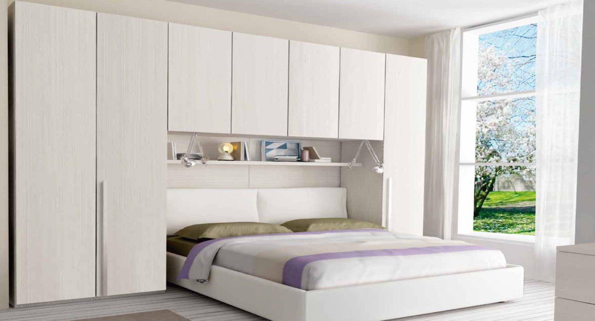 favori dressing autour du lit en36 montrealeast. Black Bedroom Furniture Sets. Home Design Ideas