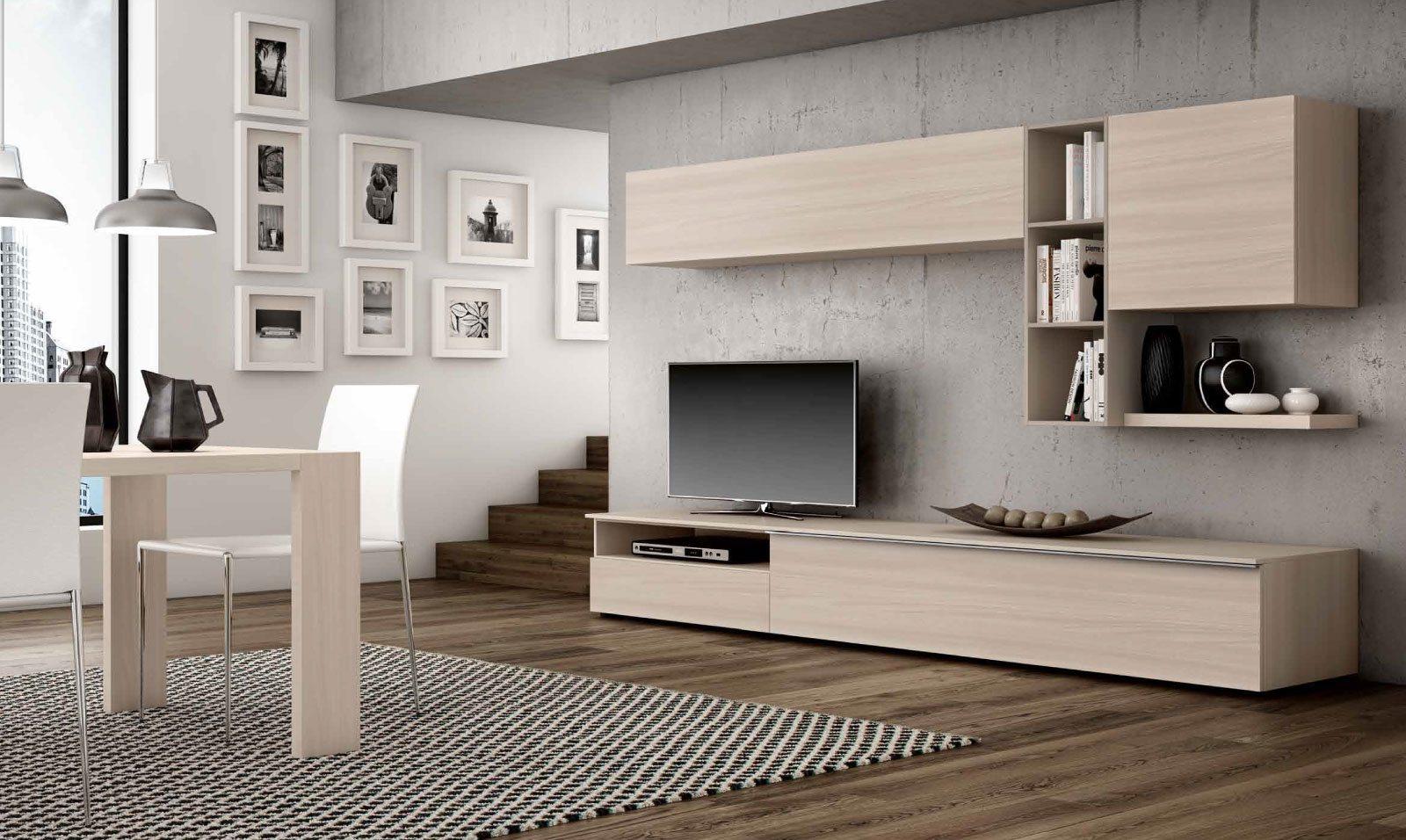 cuisiniste vaucluse cuisine with cuisiniste vaucluse fabulous poseur de cuisine dans le. Black Bedroom Furniture Sets. Home Design Ideas