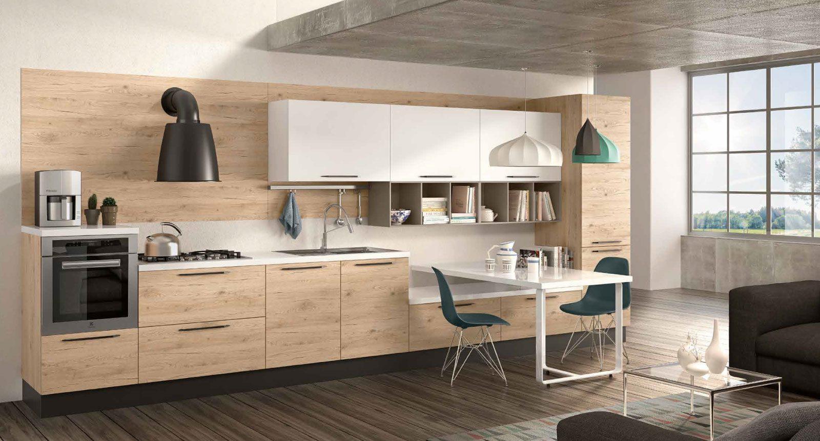 cuisiniste en vaucluse jm concept cuisine bain dressing en vaucluse. Black Bedroom Furniture Sets. Home Design Ideas